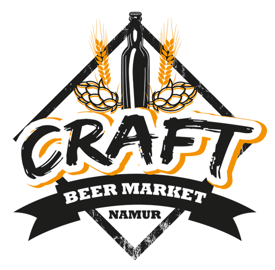 logo-craftbeermarket-namur